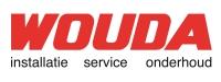 logo_Wouda