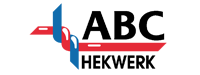 logo_sponsoren_abc