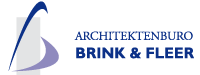 logo_sponsoren_brinkfleer