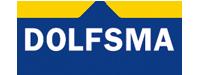 logo_sponsoren_dolfsma