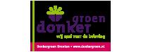 logo_sponsoren_donker