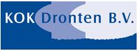 logo_sponsoren_kok