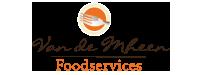 logo_sponsoren_mheen