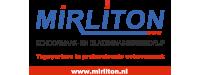 logo_sponsoren_mirliton