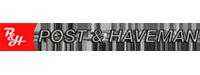 logo_sponsoren_post-en-havenman
