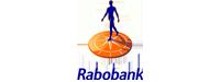 logo_sponsoren_rabobank