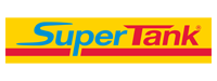 logo_sponsoren_supertank