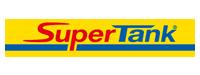 logo_sponsoren_supertank2016
