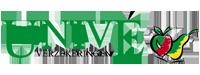 logo_sponsoren_unive