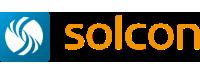 solcon_logo